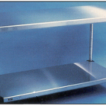 Series 7350 Table