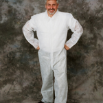 Polypro 1 Coveralls