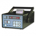 Model 237 Particle Counter