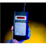 Model 228 Particle Counter