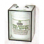 WW07 Wipe Dispenser
