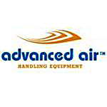 Advanced Air Handling Equipment