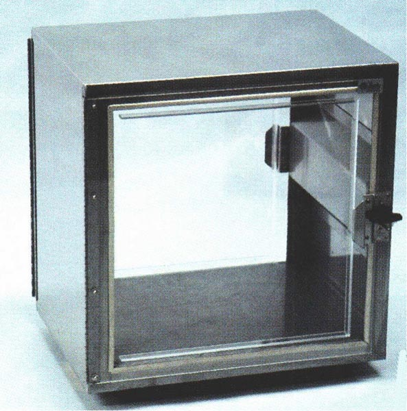 H100ss Cleanroom Filters Amp Supplies